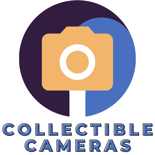 Collectiblecameras